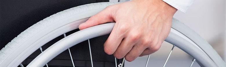 mantenimiento-silla-de-ruedas
