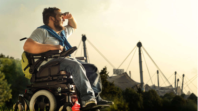 Las sillas de ruedas eléctricas más vendidas
