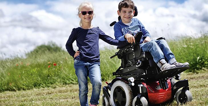 Ortopedia Infantil: Qué Hay que Saber