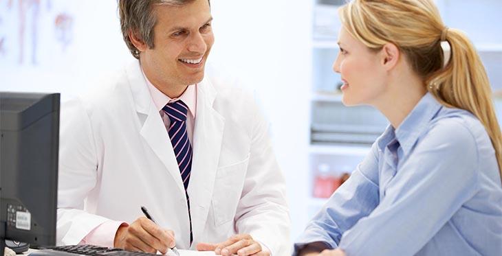 certificado-discapacidad-medico-solicitud