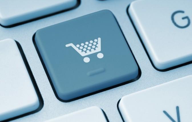 Ortopedia Online: Ventajas de Comprar en ella