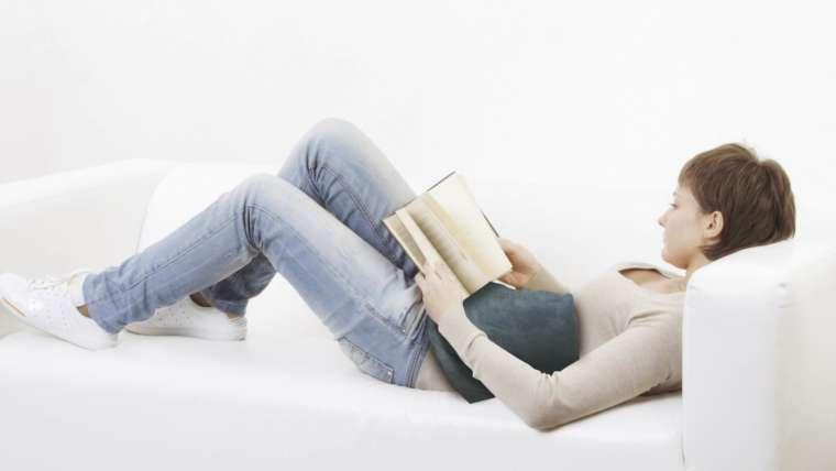 Tratamiento con Calor – Almohadillas Eléctricas