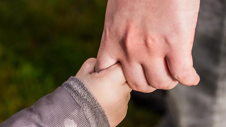 Consejos para Padres de Niños con disCapacidad Intelectual