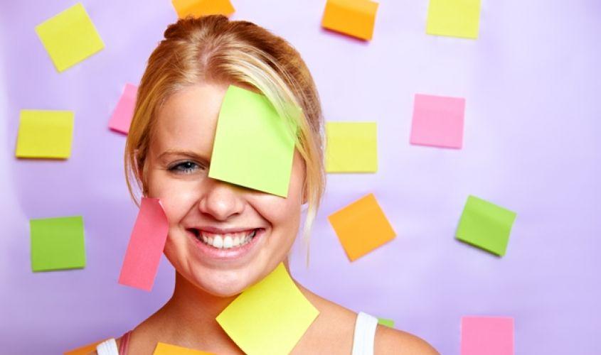 7 Consejos para Mejorar tu Memoria