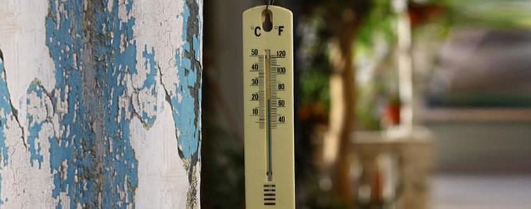 8 Consejos para Soportar el Calor