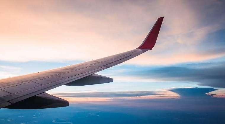 Viajar en Avión con tu Silla de Ruedas Eléctrica o Scooter