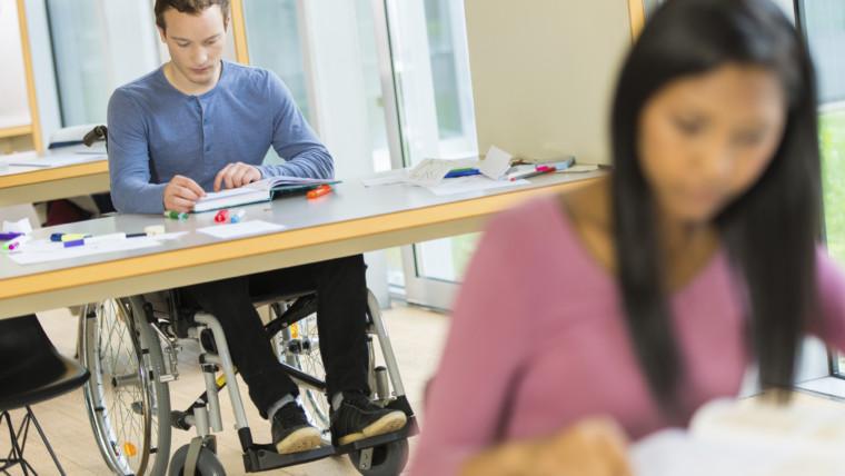 Inclusión y Diversidad – La Importancia de estos Términos