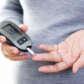 El kit del diabético: Listado con los 10 imprescindibles para actuar ante posibles emergencias