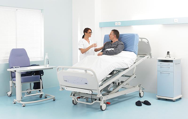 Las 5 preguntas frecuentes al elegir una cama articulada elevable