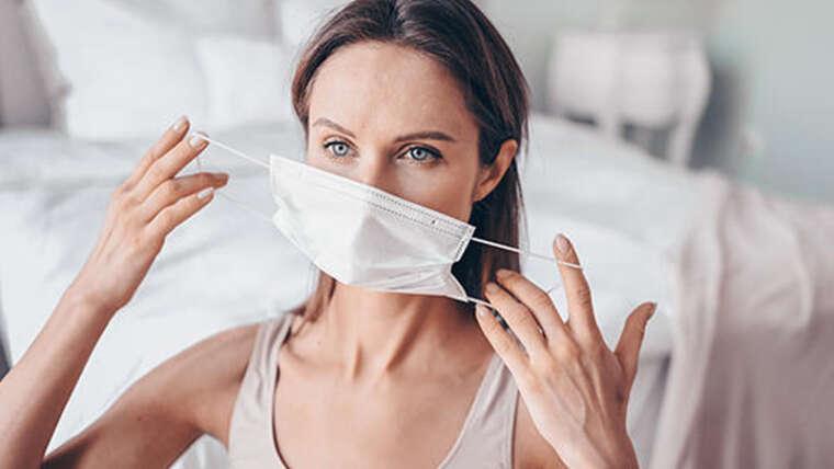 Mascarillas quirúrgicas, higiénicas o FFP2?: Guía de tipos de mascarillas y usos recomendados