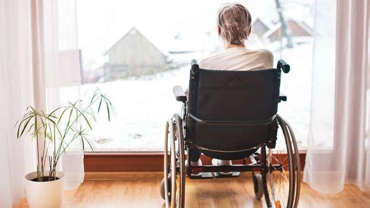 El confinamiento en personas con discapacidad: ¿cómo les afecta y qué estrategias ayudan a afrontarlo?