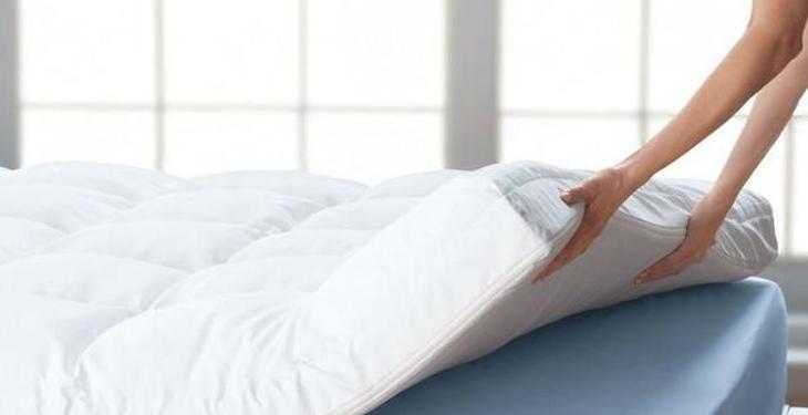 Características y beneficios del colchón terapéutico para mejorar la calidad de tu descanso