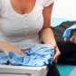Consejos para limpiar y desinfectar tu cojín antiescaras
