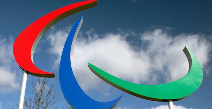 Juegos Paralímpicos TOKIO 2020, todo lo que debes saber