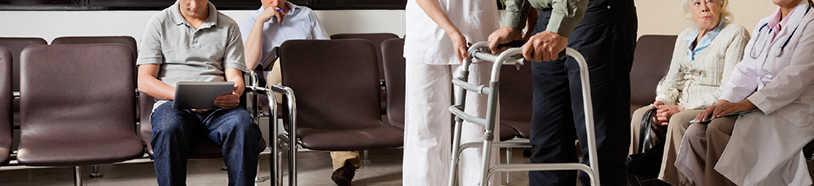 En nuestra ortopedia online encontraras todos los productos relacionado con ayuda a la marcha, andadores para ancianos, muletas ortopédicas, bastones para ancianos y todos sus accesorios y repuestos