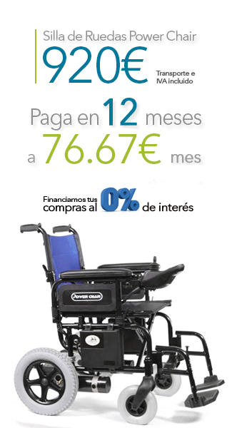 ... Niños nutrición ojos Ortopedia ortopedia infantil ortopedia online  ortopedia online barata parkinson personas mayores playa regalos salud  silla de ... c19d794bebf3
