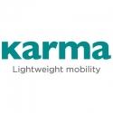 Karma Mobility