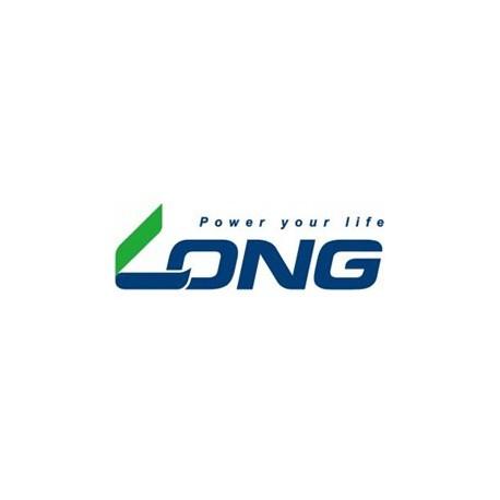 K Long
