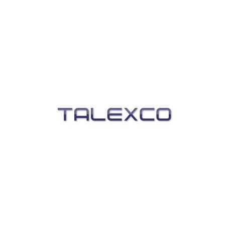 Talexco