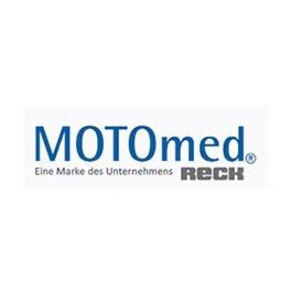 Reck Motomed