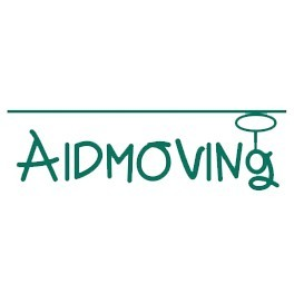 Aidmoving