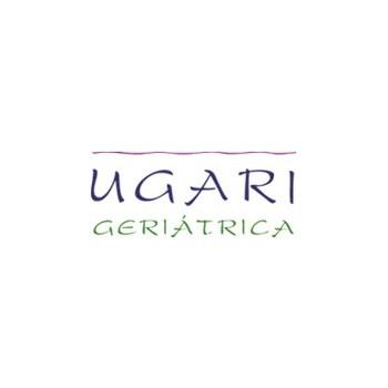 Ugari