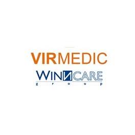 Winncare Group Virmedic