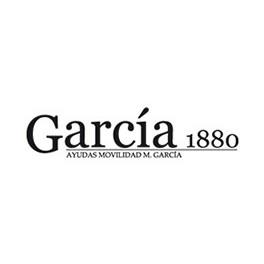 Sucesores de Manuel García