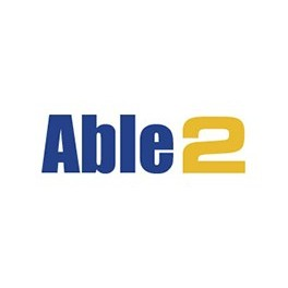 Able2 Iberia