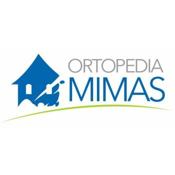 Calzados Mimas