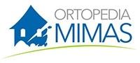 Ortopedia Mimas