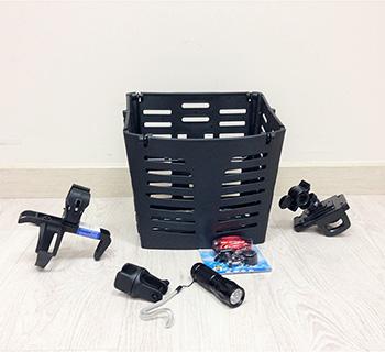 accesorios-scooter-ligero-plegable-zippi