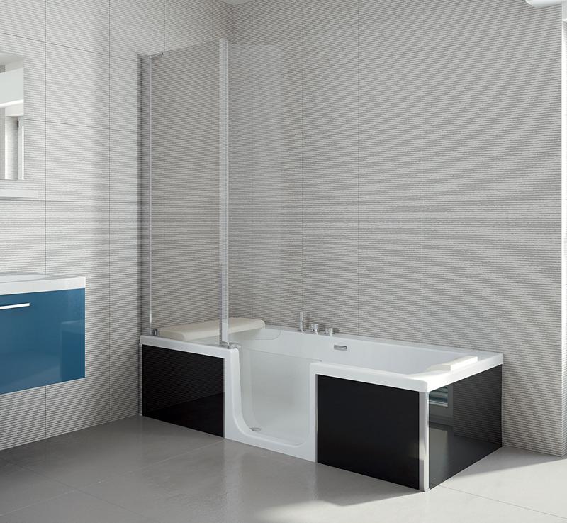 Consejos para adaptar tu cuarto de baño - Ortopedia Online