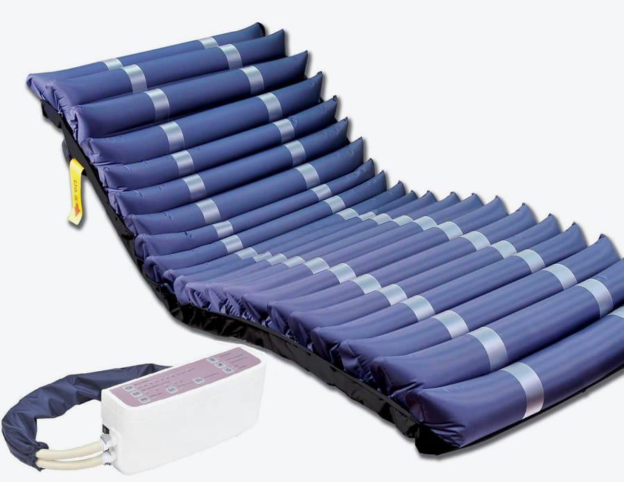 Cómo escoger un colchón antiescaras? - Ortopedia Online | Productos ...