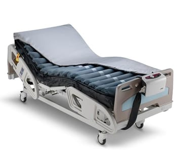 Domus 3 de Apex Medical