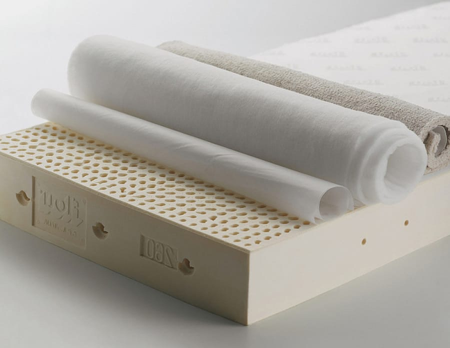 d406ec070fc Cómo escoger un colchón antiescaras  - Ortopedia Mimas