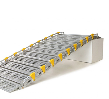 rampa-enrollable-Roll-A-Ramp-descripcion