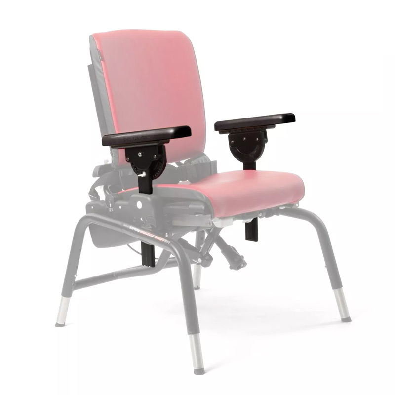 Reposabrazos Activity Chair