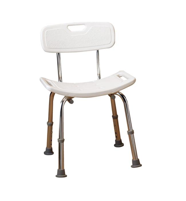 23 bonito sillas de ba o para discapacitados fotos for Sillas para discapacitados
