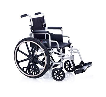 silla-de-ruedas-de-aluminio-oxford