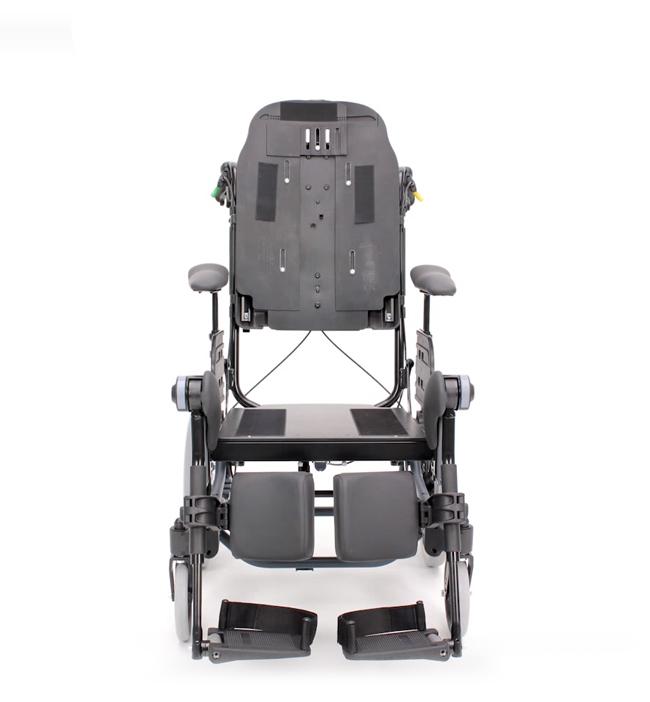 Silla de ruedas rea azalea base - Catalogo de sillas de ruedas ...